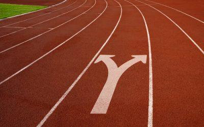 """From Elite Athlete to Everyday """"Citizen"""" – Navigating the transition to fitness for fun"""