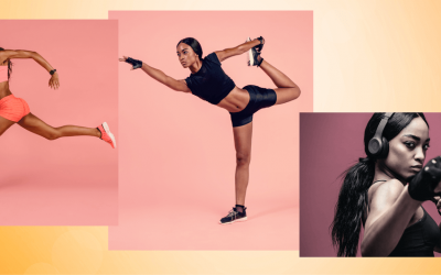 Why Switching Up Your Workout is Important: How Variety in Your Routine Can Improve Your Fitness